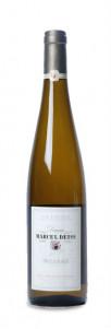Marcel Deiss Pinot D'Alsace