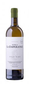 Finca La Emperatriz Gran Vino Blanco