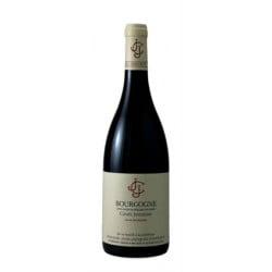 J.J. Confuron Bourgogne Pinot Noir Cuvée