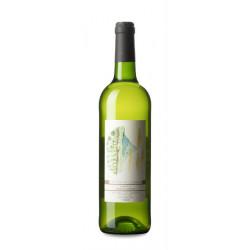 Les Vins Du Cabanon Tir À Blanc 2019