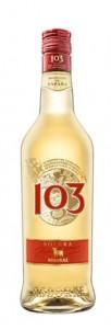Brandy 103 Osborne