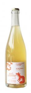 Philippe Bornard Chardonnay En Go-Guette