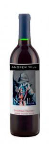 Andrew Will Sorella