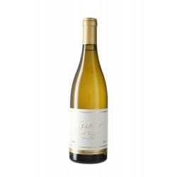 Kistler Vineyards Cuvée Cathleen Chardonnay 2017