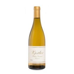 Kistler Hudson Vineyard Chardonnay 2017