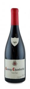 Domaine Fourrier Gevrey-Chambertin Vieilles Vignes