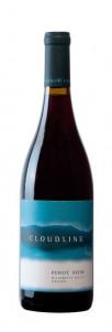 Drouhin Cloudline Pinot Noir