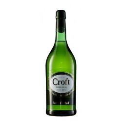 Croft Original 1l 1 Litro