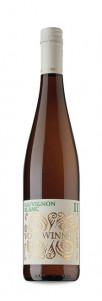 Von Winning Sauvignon Blanc II