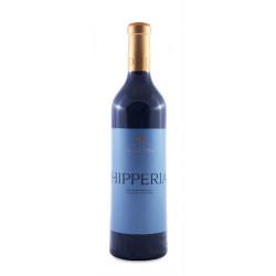 Hipperia 2017