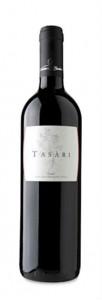 Tasàri Rosso