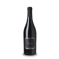 Bassus Pinot Noir 2018