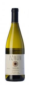 Pomum Chardonnay
