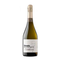 Rimarts Reserva Especial Chardonnay 2015