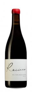 Racines Pinot Noir Santa Rita Hills