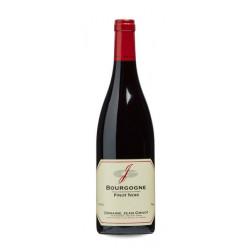Domaine Jean Grivot Bourgogne Pinot Noir 2017