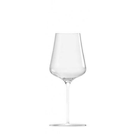 Grassl Glass Vigneron Liberté
