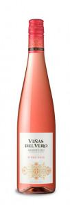 Viñas del Vero Pinot Noir Rosado