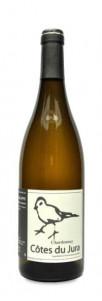 Didier Grappe Chardonnay Longefin