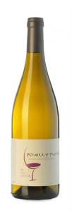 Les Vins Laloue Pouilly-Fumé Blanc