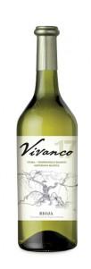 Vivanco Blanco