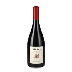 Veramonte Ritual Pinot Noir 2017