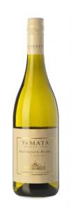 Te Mata Sauvignon Blanc Estate Vineyards