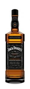 Jack Daniel's Sinatra Edition