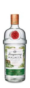 Tanqueray Malacca Gin