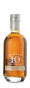 Brandy Peinado 10 Anys