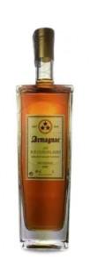 Armagnac Des R.P. Cordeliers