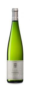 Trimbach Riesling Selection Vieilles Vignes