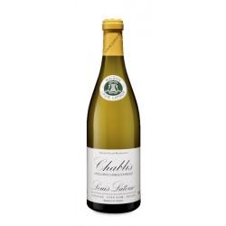 Louis Latour Chablis 2020