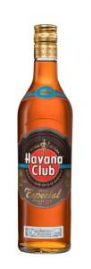Havana Club Añejo Especial 5 Years Old Rum