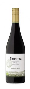 Faustino Organic