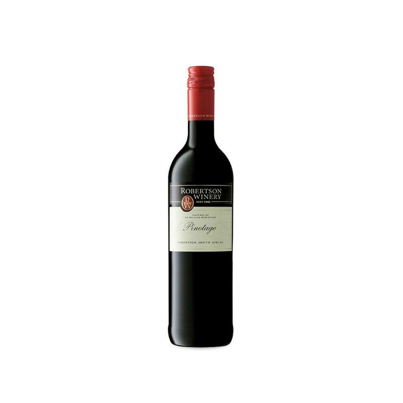 Robertson Winery Pinotage 2019