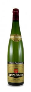 Trimbach Pinot Gris Réserve Personnelle