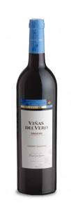 Viñas del Vero Cabernet Sauvignon