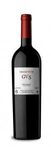 Gratavinum GV5