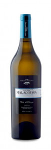 Gerovassiliou Malagousia