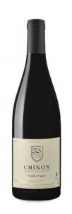 Domaine Philippe Alliet Chinon Vieilles Vignes