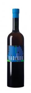 Radikon Ribolla  50 cl