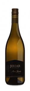 Jordan Nineyards Chardonnay