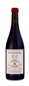 Clàssic Pascona