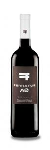 Ferratus A0