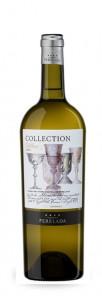 Castillo Perelada Collection Blanc