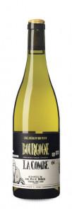 Derain Bourgogne Blanc La Combe