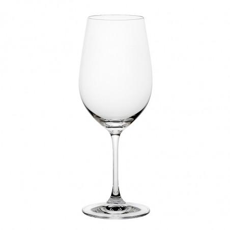 Verre Riedel Vinum Riesling Grand Cru - Zinfandel (2 verres)