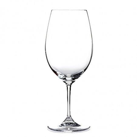 Verre Riedel Ouverture Red Wine (2 verres)