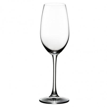 Copa Riedel Ouverture Champagne Glass (2 copas)